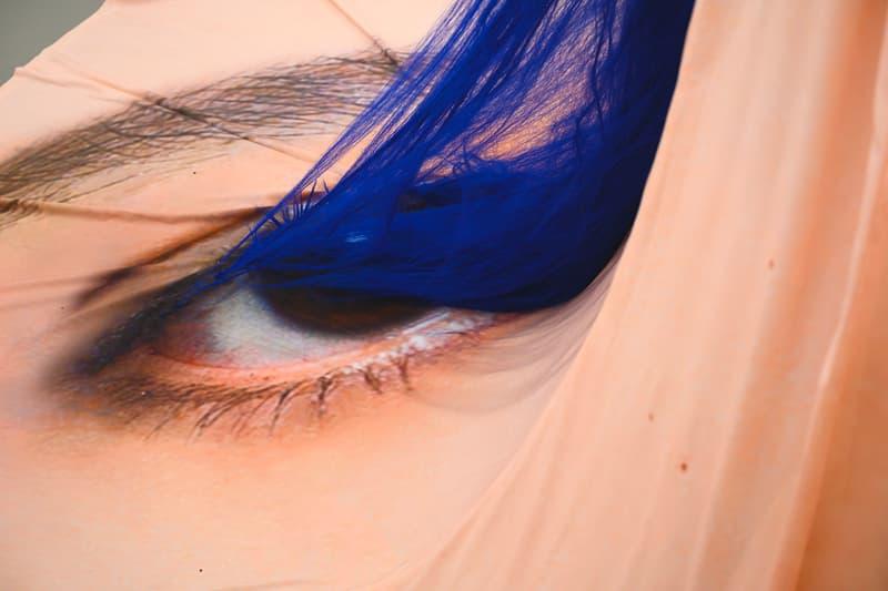 john yuyi TAO ART robin peckham eye sees no lashes exhibition Eye Sees No Lashes galleries robin peckham installations art artworks taipei