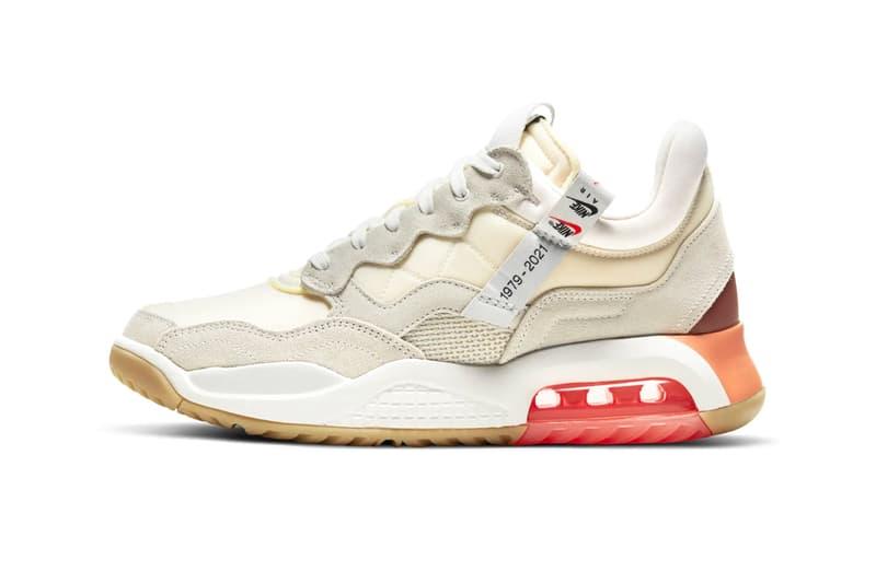 Jordan MA2 Future Beginnings First Look Release Info DA2552-100 Buy Price