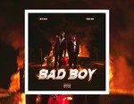 """Juice WRLD and Young Thug Deliver Fiery """"Bad Boy"""" Visual"""