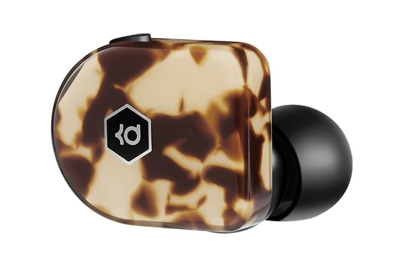 Kevin Durant Nike KD 13 Master & Dynamic MH40 MW07 Release Over-Ear Plus True Wireless Headphones Earphones Info Buy Price