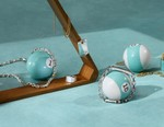 Tiffany & Co. Shareholders Approve New LVMH Deal