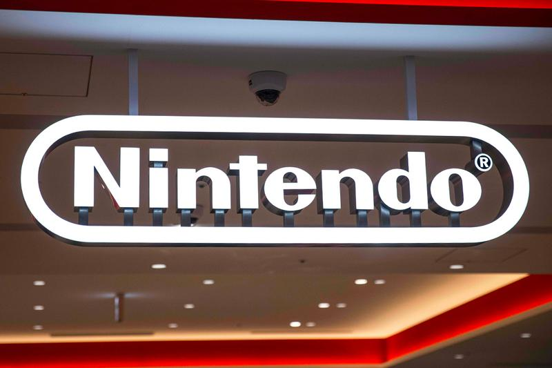 Microsoft Xbox Reported Failed Nintendo Purchase Info Laughed Steve Ballmer