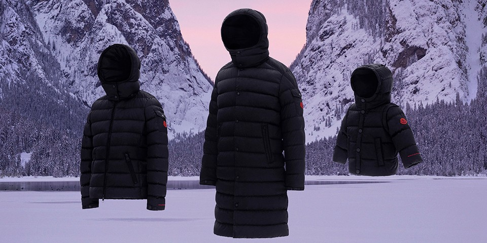 moncler born to protect sustainability details outerwear tw jpg?w=960&cbr=1&q=90&fit=max.