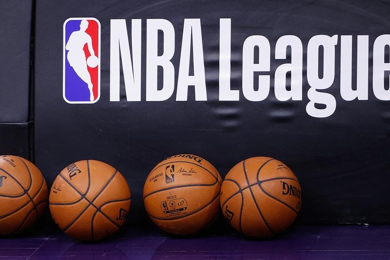 NBA Postpones Magic-Celtics and Jazz-Wizards Games Due to COVID-19