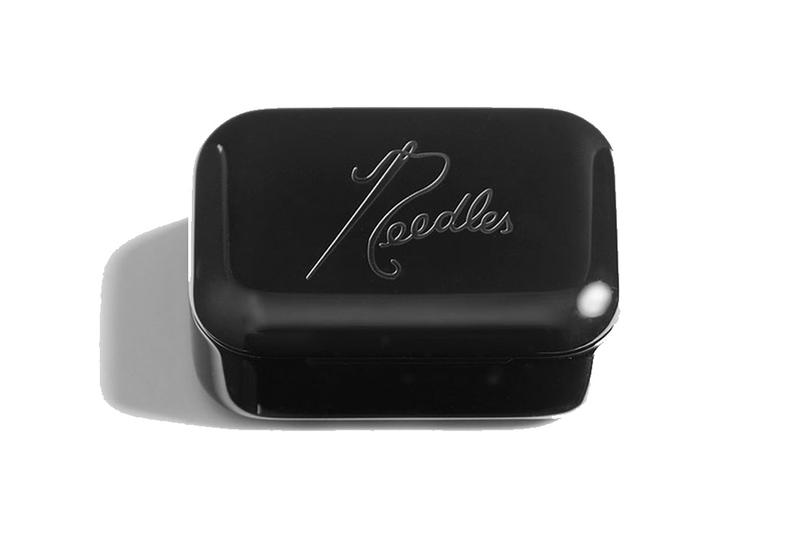 NEEDLES Master & Dynamic MW07 PLUS Wireless Earphones Release Info Buy Price NEPENTHES
