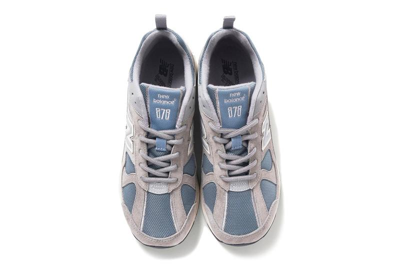 new balance cm 878 gray white sail silver official release date info photos price store list buying guide