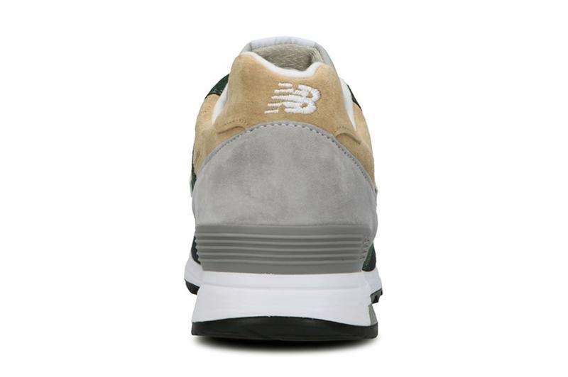 new balance 1400 made in usa dark evergreen navy gray tan official release date info photos price store list buying guide