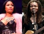 Nicki Minaj to Pay Tracy Chapman $450,000 USD for Copyright Infringement Lawsuit