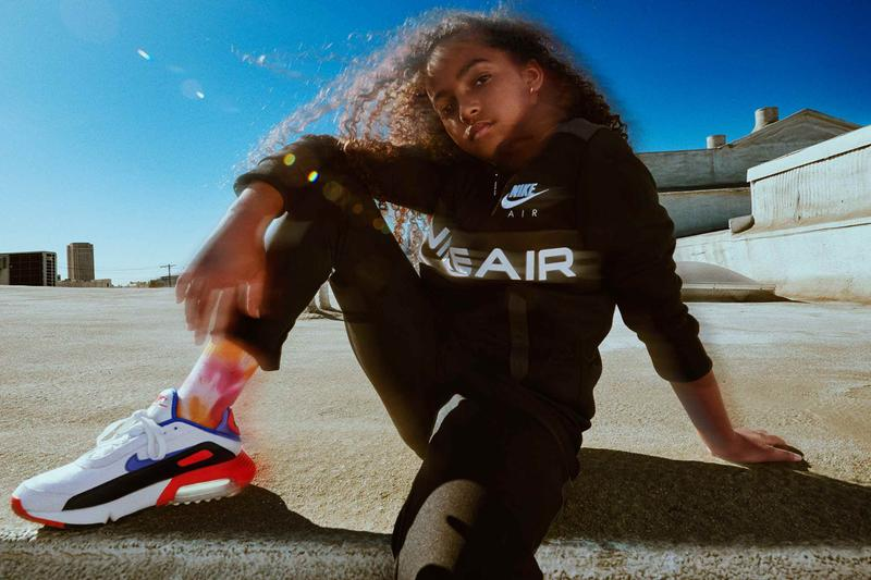 nike sportswear air max 2020 viva vapormax evo 270 react zephyr 90 95 plus official release dates info photos price store list buying guide