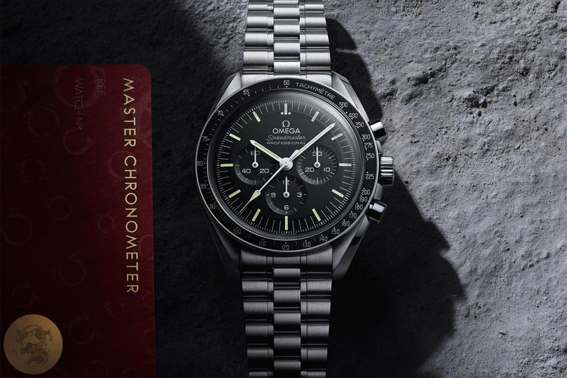 omega switzerland swiss watches luxury speedmaster moonwatch moon master chronometer certified co axial calibre 3861
