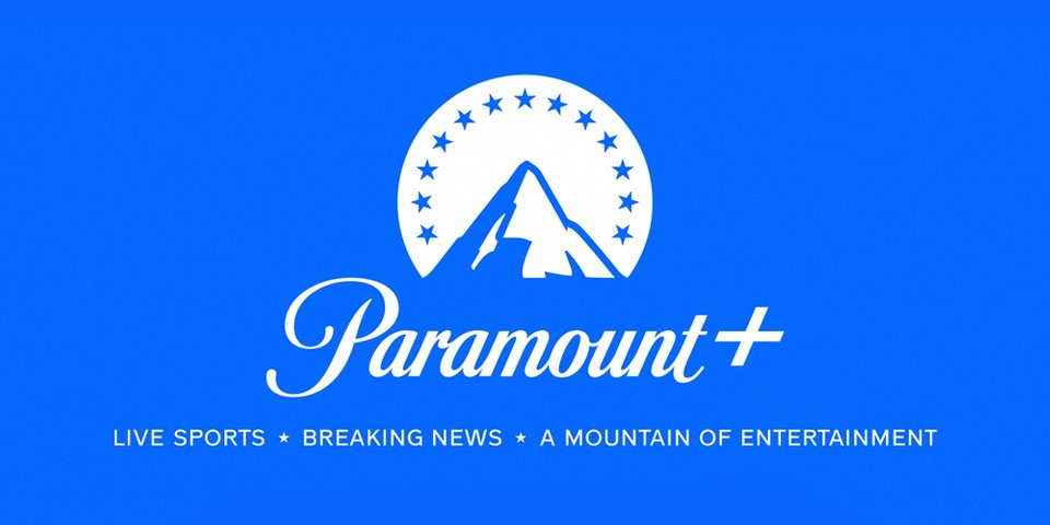 CBS All Access' Rebrand Paramount+ Receives Official Launch Date