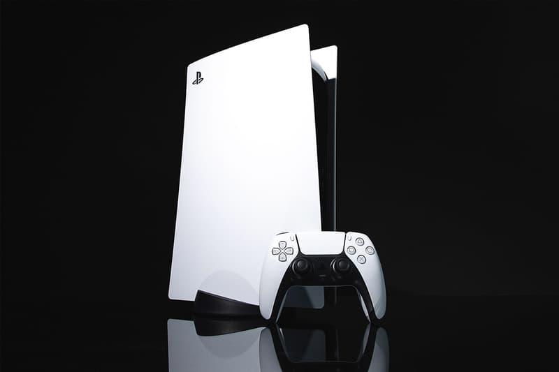 carnage bot game united kingdom uk sony playstation 5 restock preorders scalper flip price sale retail