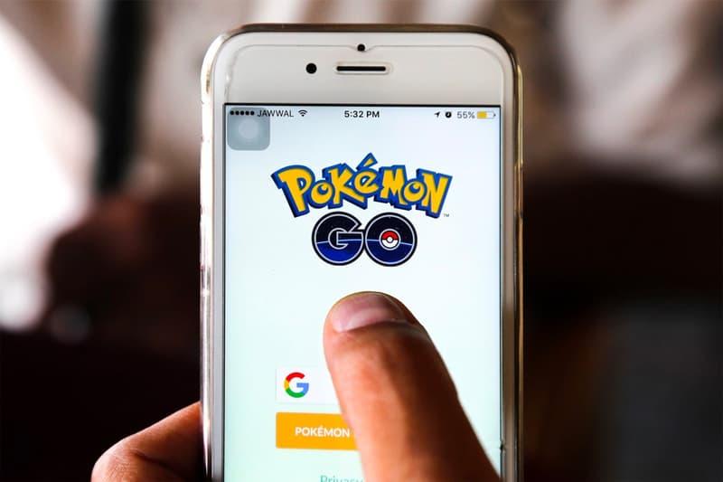pokemon go niantic mobile games gaming 1 92 billion usd 2020 revenue earnings