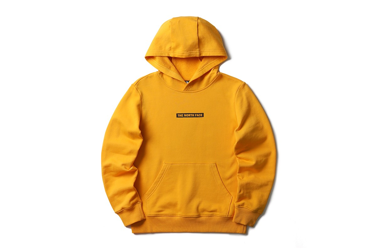 January 2021 Week 1 Drops Dior Shawn Stüssy 4DIMENSION® UNDERCOVER sacai Kolor fragment design TAKAHIROMIYASHITA TheSoloist. N.HOOLYWOOD Gucci The North Face HUMAN MADE Canada Goose thisisneverthat