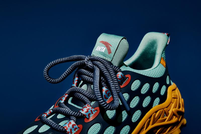salehe bembury anta sb 01 02 sneaker collaborations official release date info photos price store list buying guide