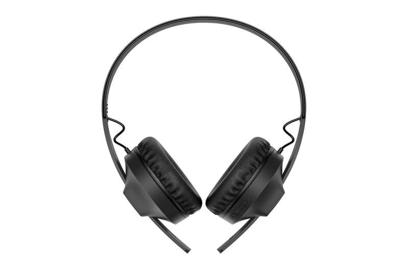Sennheiser HD 250BT Headphones CES 2021 Reveal Info Date Buy Price