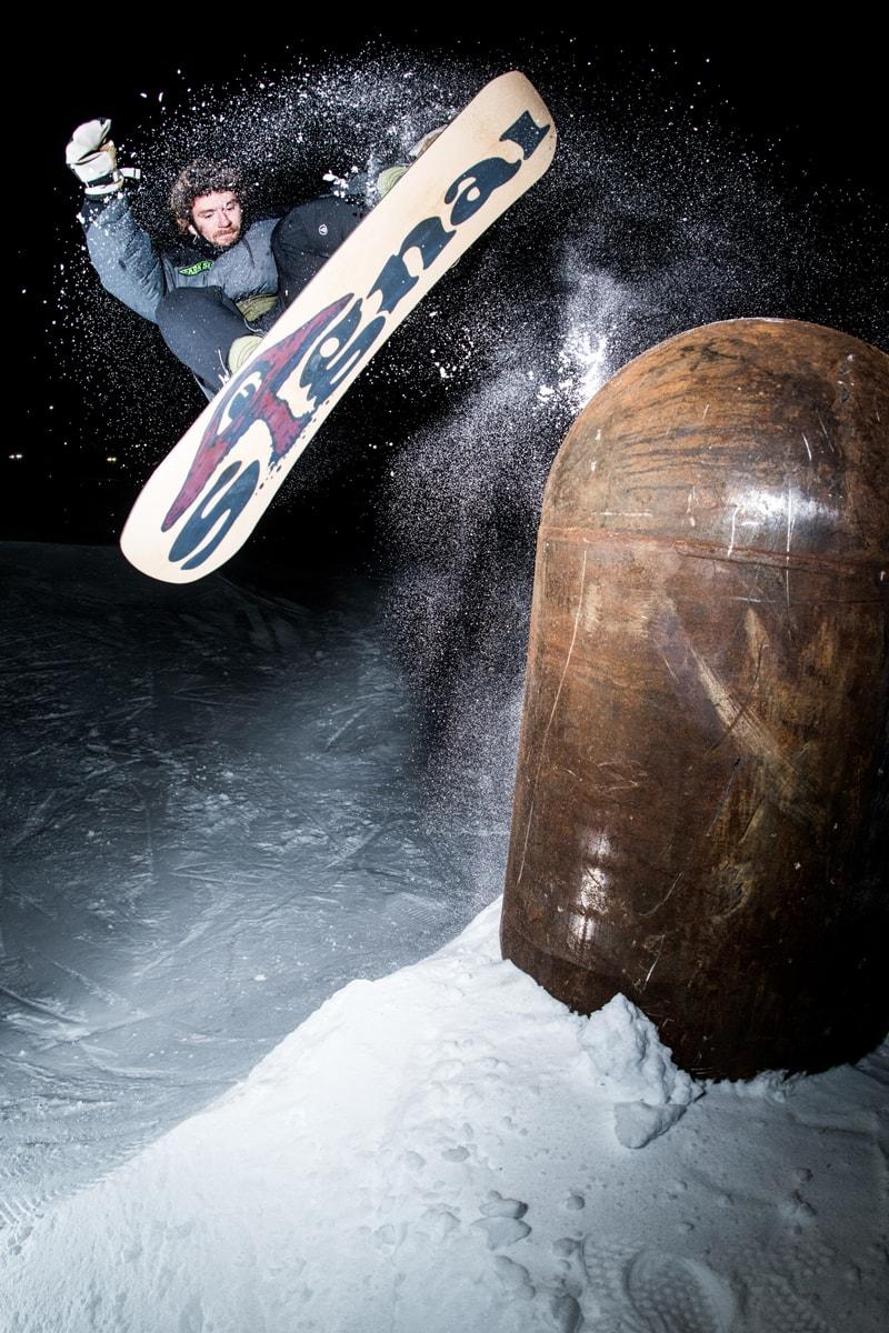 snowboard membership dave lee rider