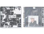 thisisneverthat Readies '2010 TEN YEARS 2020' 12-Inch Vinyl LP Release