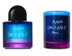 """Travis Scott's Byredo """"Space Rage"""" Perfume and Candle Have Restocked"""
