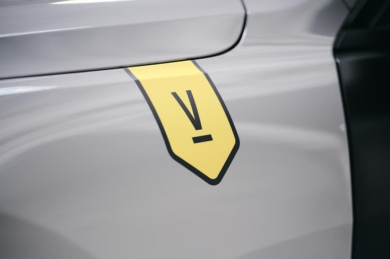 Vagabund Moto Bmw 850i Project Car Info Russian 4x4 Lada Niva M8 automotive sports cars