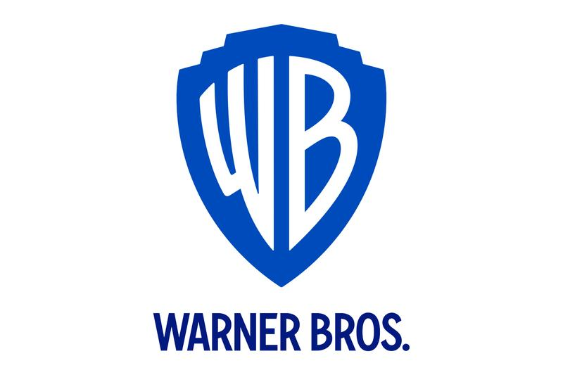 Warner Bros. Pictures Unveils Animated Version of Its Updated Logo Pentagram movies HBO Max films Hollywood