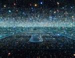 Yayoi Kusama Will Present Her Largest 'Infinity Mirror Room' at Tate Modern