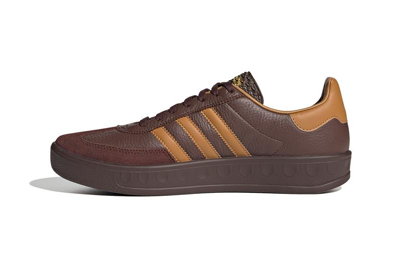 adidas originals city series madrid release details information brown mesa auburn buy cop purchase