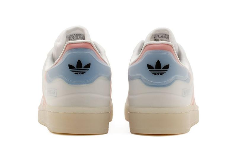 adidas originals superstar futureshell white red blue fx5544 official release date info photos price store list buying guide