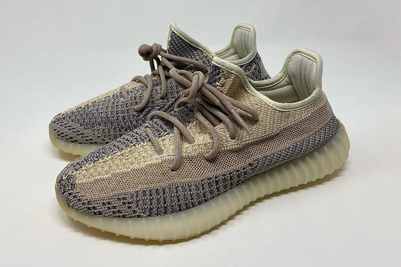 adidas yeezy boost 350 v2 ash pearl release info date store list photos kanye west price