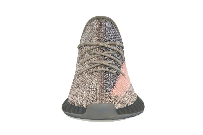adidas yeezy boost 350 v2 ash stone kanye west gw0089 official release date info photos price store list buying guide