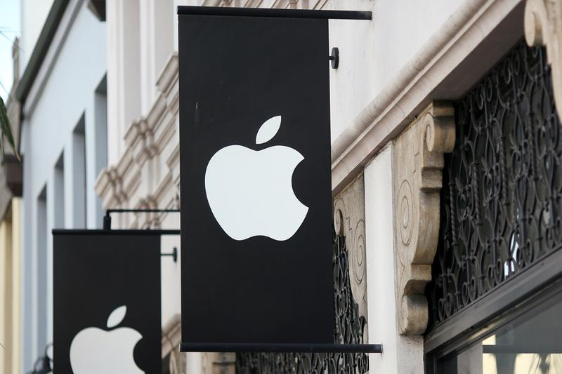 Apple Launches Inaugural Entrepreneur Camp for Black Founders and Developers Apple $100 million racial equity justice initiative Harlem capital The Peek: Tv shows Movies Black Creators Black actors CEO nailstry Lisa Jackson Black Community black business leaders REJI