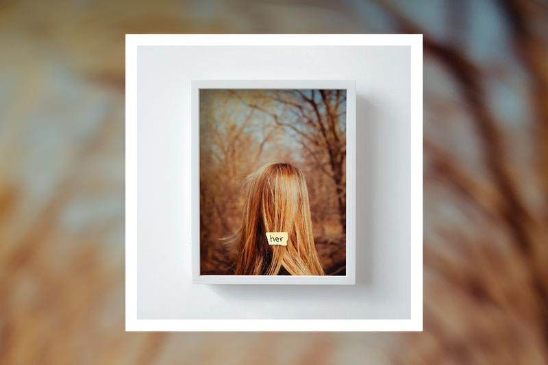Arcade Fire Owen Pallett spike jonze Her Score Release info vinyl cassette cd scarlett johansson joaquin phoenix