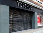 ASOS Acquires Topshop and Affiliate Brands in $411 Million USD Deal