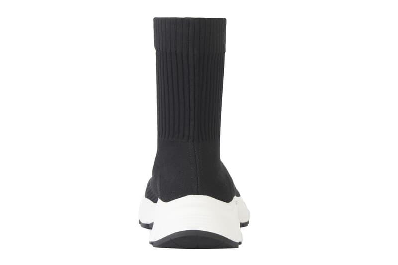 Balenciaga SPEED 3.0 SNEAKER 654532W2DN11090 654532W2DN37210 654532W2DN54090 menswear streetwear kicks trainers runners shoes footwear ss21 release