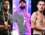 Best New Tracks: JAY-Z x Nipsey Hussle, slowthai and More