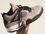 "Air Jordan 4 ""Taupe Haze"" Is Top Dog in This Week's Best Footwear Drops"