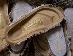 LVMH-Backed Private Equity Firm Buys Birkenstock