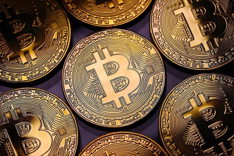 bitcoin btc price surpasses 50000 usd news etc etherium ether lite coin Binance BTC Cryptocurrency stocks finance apple tesla