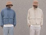 8 U.K. Menswear Brands You're Probably Sleeping On