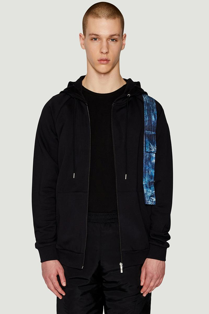 cottweiler london archive vintage sale aspect online details 10 seasons buy cop purchase