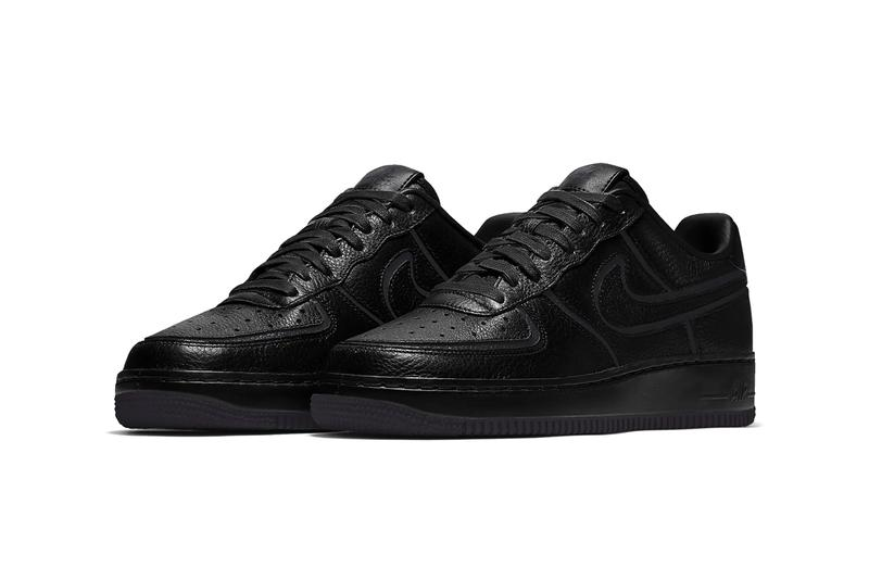 cristiano ronaldo nike sportswear air force 1 low cr7 by you dd3746 991 official release date info photos price store list buying guide custom