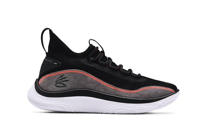 curry 8 beautiful flow release info store list price photos buying guide devin allen steph under armour curry brand