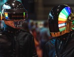 Daft Punk Officially Announces Split
