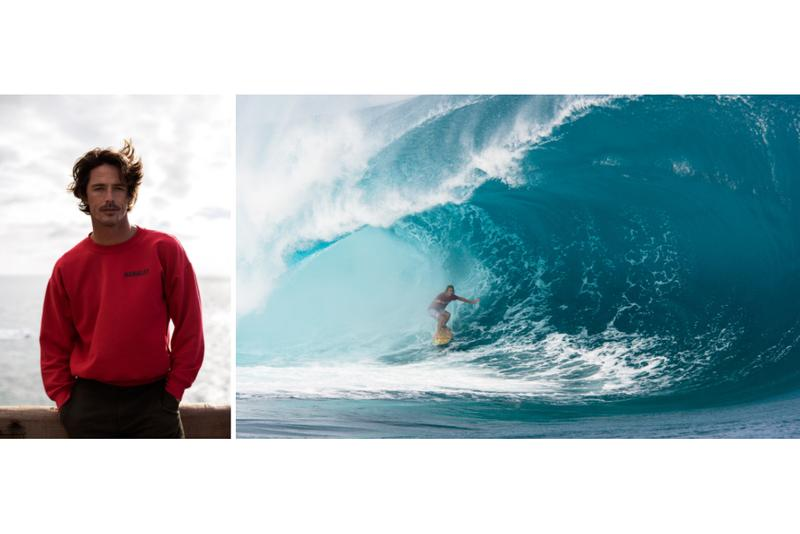 danny fuller rizzoli book release surfing photography