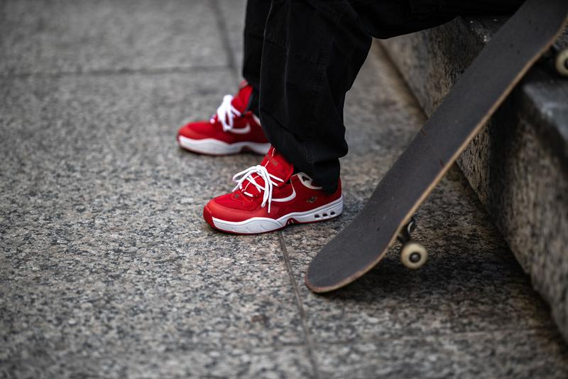 DC Shoes Josh Kalis Double Box Kalis, Lynx Reissue OG colorways release date info buy february 13 66 packs pairs price stores love park