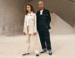 Dickies Life SS21 Is an Ode to Heritage Fabrics and Detailing