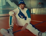 ellesse Celebrates a New Era of Tennis for SS21 Collection
