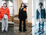 FACETASM FW21 Embraces Japan's Street Culture