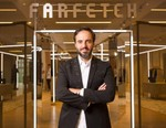 Farfetch Announces 41.3% Q4 Revenue Increase