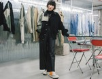 Studio Visits: Feng Chen Wang